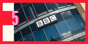 5things 5 things to make you happy bbc ongelijk salaris vrouw