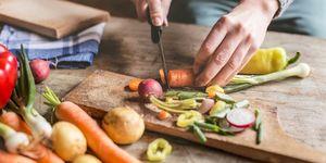 fout-doet-in-de-keuken