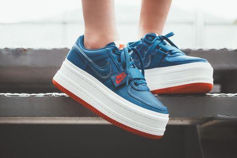 FRUITION,NIKE,厚底鞋,球鞋