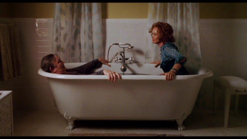 Vasca Da Bagno Zampe Di Leone : Vasca da bagno piedini vasca da bagno retro egee l cm vari colori