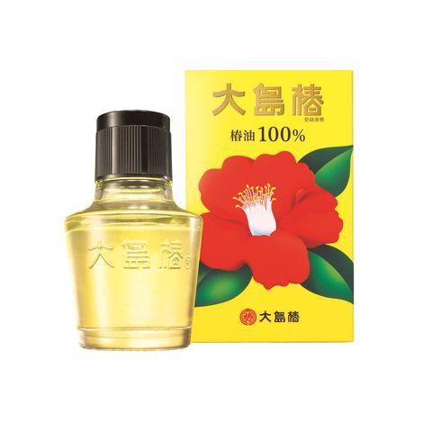 Perfume, Liquid, Plant, Fluid,