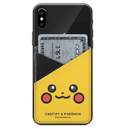 Mobile phone case, Yellow, Mobile phone accessories, Technology, Gadget, Electronic device, Electronics, Mobile phone, Material property, Font,