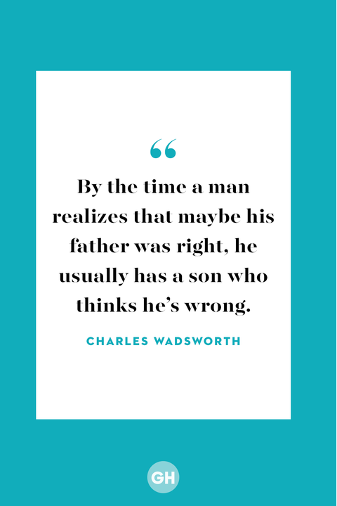 father's day funny quotes