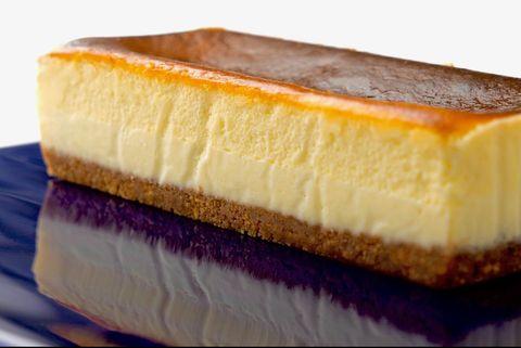取り寄せ チーズ ケーキ お お取り寄せできる有名店のバースデーケーキ13選!