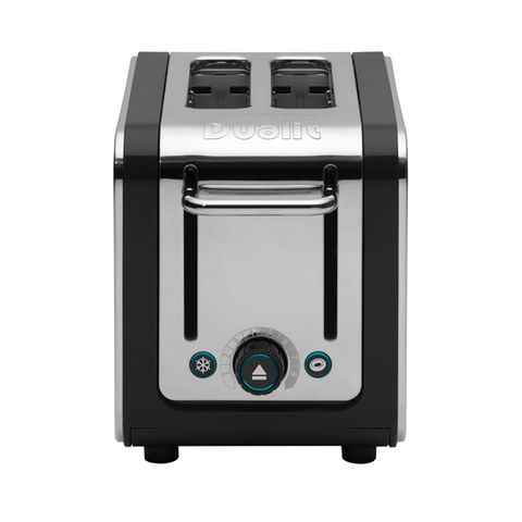 Product, Small appliance, Home appliance, Kitchen appliance, Office equipment,