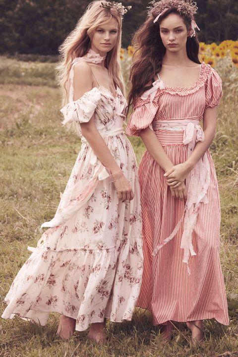 8e0f41d9808 Best Bridesmaids Dress Brands 2019 - Fashion Brands to Shop for ...
