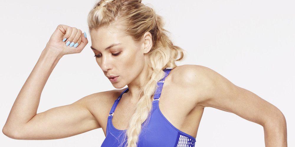 6-dingen-weten-sporten-borsten