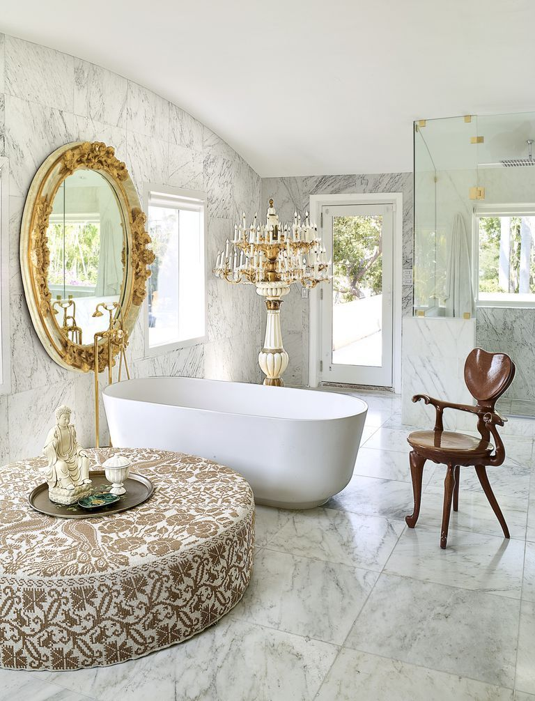 Superb 80 Of The Most Beautiful Bathroom Designs
