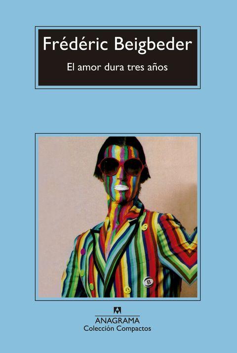 Text, Poster, Visual arts,