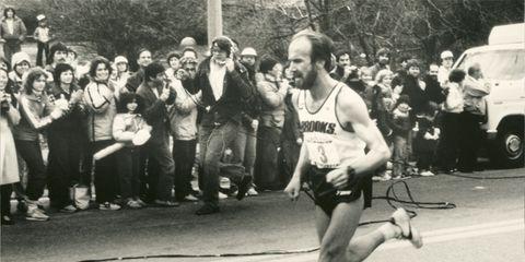 GregMeyerBoston1983
