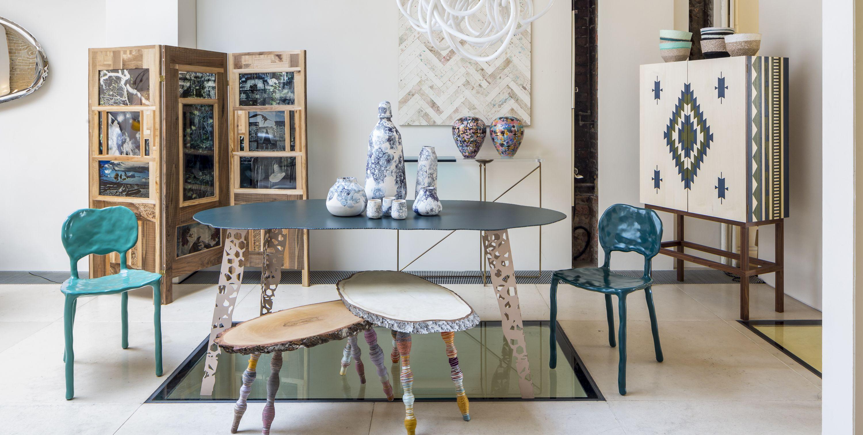 Home Decor And Interior Design | A List Interior Designers From Elle Decor Top Designers For Home