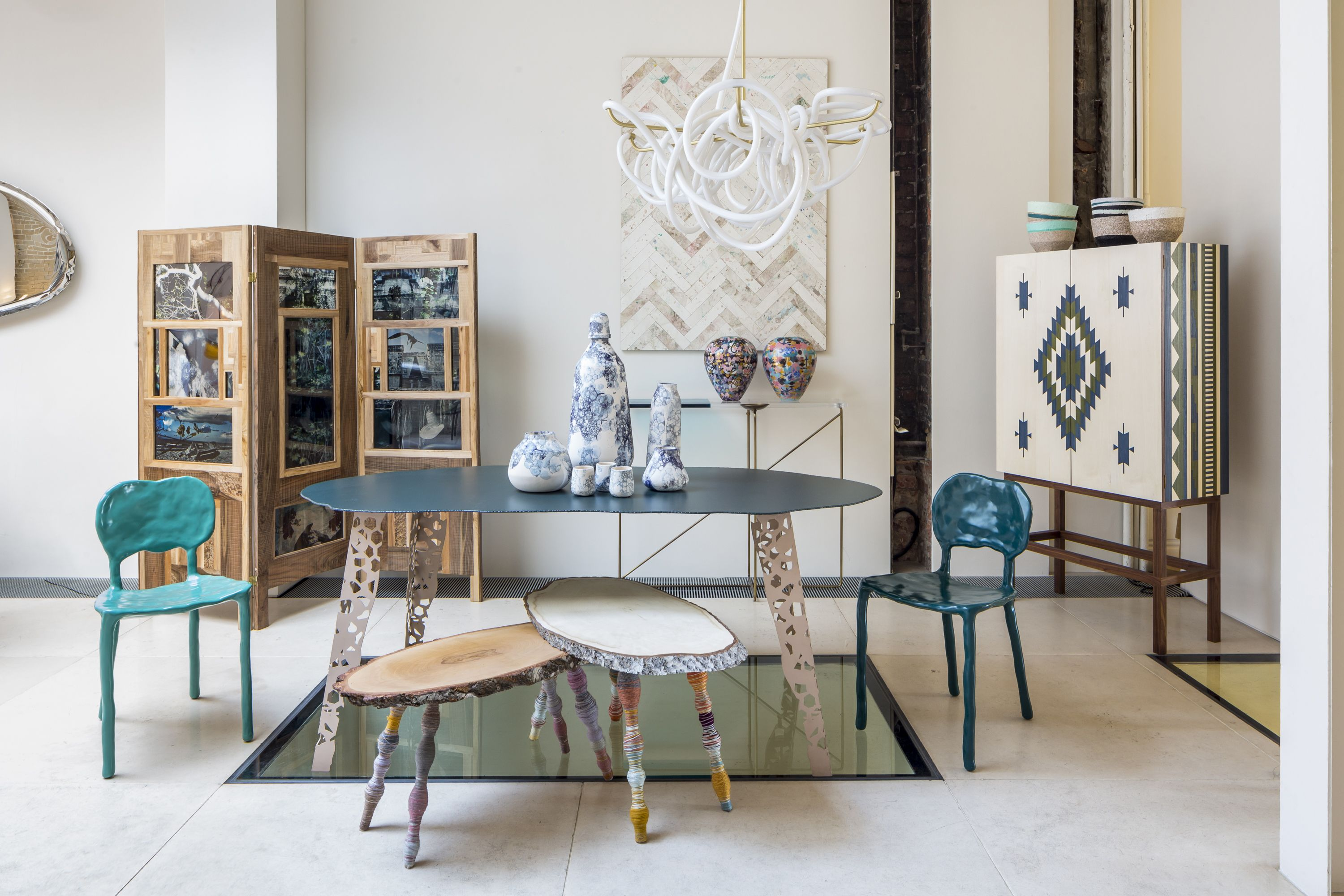 13 Design Stores To Inspire Your Home Decor