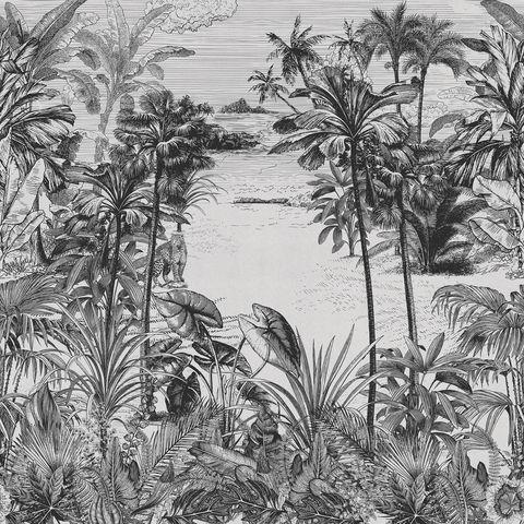 Inkiostro Bianco Jubutus wallpaper
