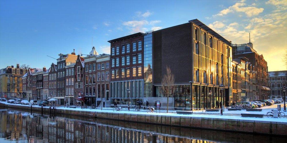 anne-frank-huis-vernieuwd-museum-gratis
