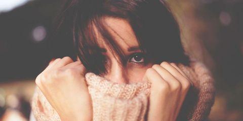 6 tips om angst en stress te helpen verminderen