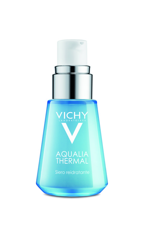 Product, Water, Perfume, Aqua, Beauty, Fluid, Liquid, Moisture, Skin care, Solution,