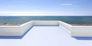 6 Western Esplanade - Hove - terrace - Fine & Country