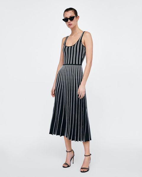 4588713b970b4d Dit zijn de 7 Zara-items die iedereen in 2018 gaat kopen
