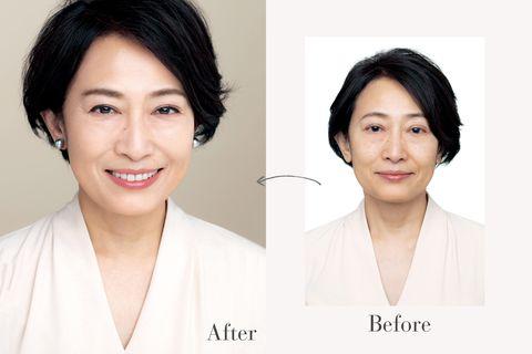 age60