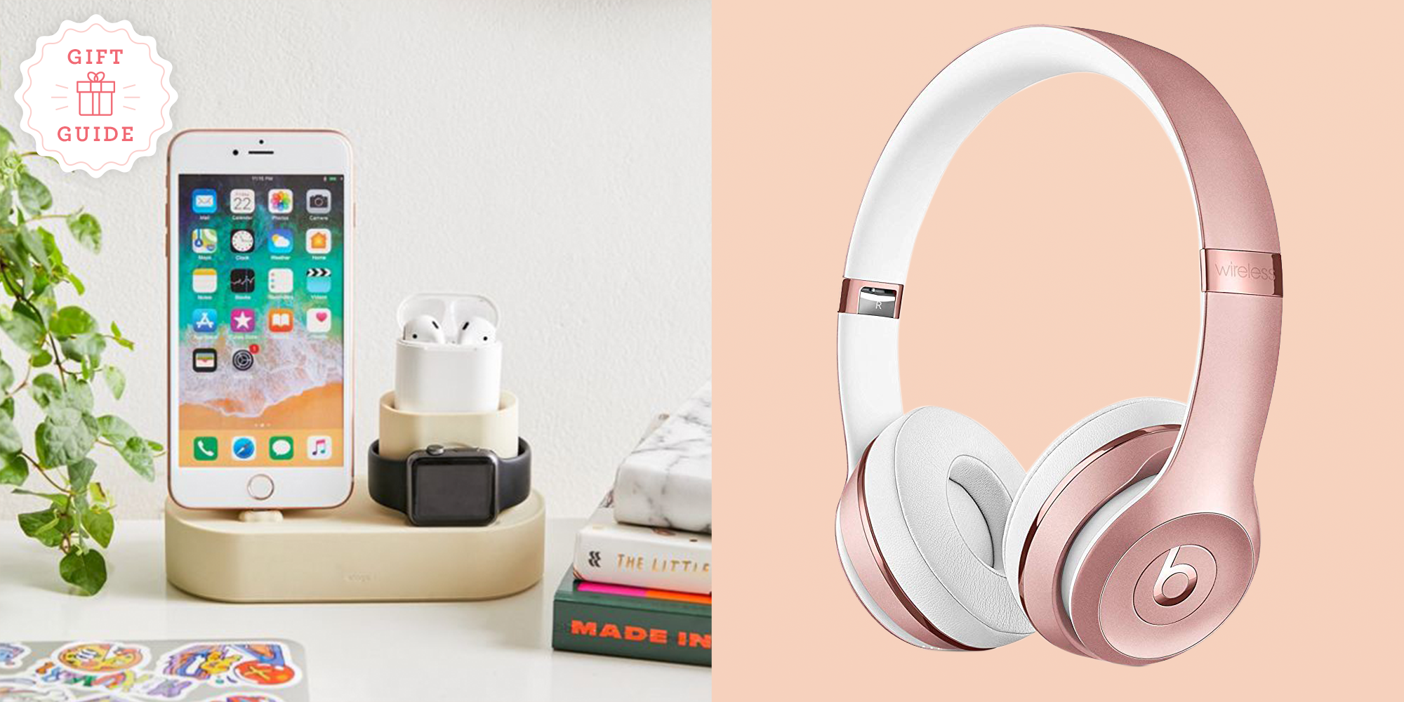 60 Best Gifts For Teens 2021 Cool Gifts Teens Will Love