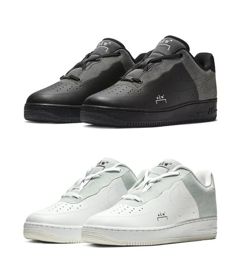 huge discount ef05e a5d98 ... Air Force 1 Low. image