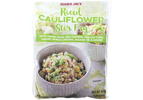 Food, Ingredient, Produce, Cuisine, Recipe, Stuffing, Vegetable, Staple food, Natural foods, Whole food,