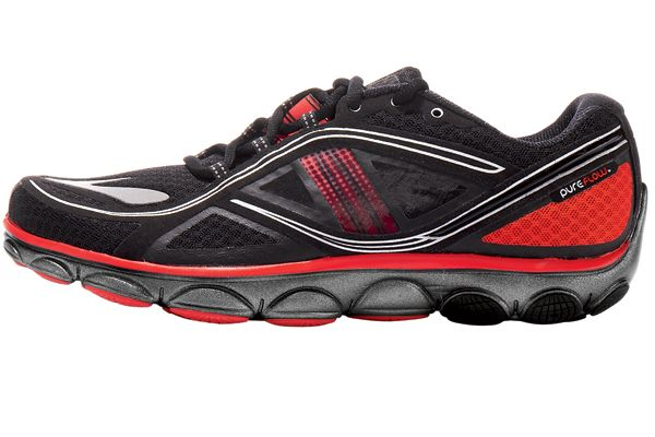 Shoes Of World 2014Runner's Best Running 54RAjL