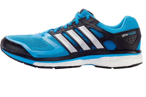bbdc7ee73ccd9 Best Running Shoes of 2014
