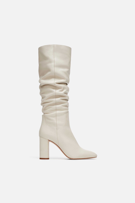 Paula que de tienesmuy Las botas similaresen Echevarría W29YEIDH