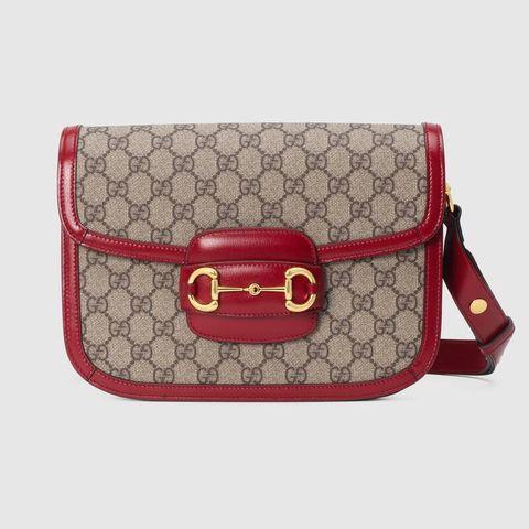 Bag, Handbag, Red, Product, Fashion accessory, Pink, Shoulder bag, Coin purse, Messenger bag, Material property,