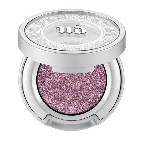 Eye shadow, Eye, Product, Pink, Beauty, Violet, Lilac, Purple, Organ, Material property,