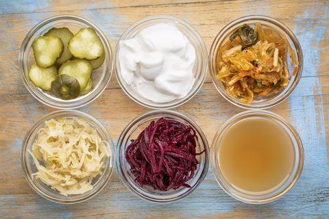 Dish, Food, Cuisine, Ingredient, Produce, Recipe, Side dish,