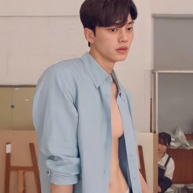 韓國男星身材排行榜公開!宋江、2pm俊昊、朴敘俊健身菜單揭露