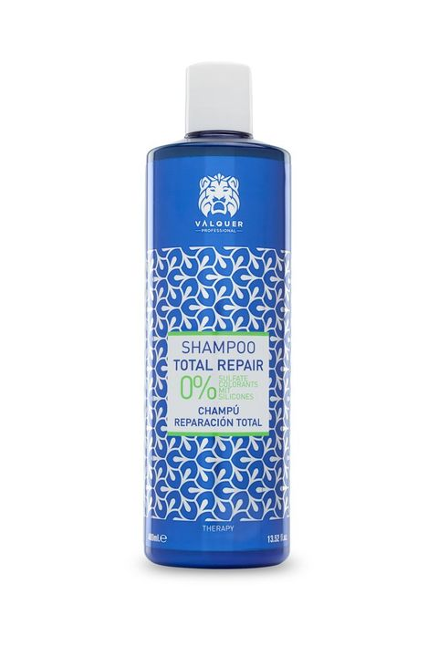 Product, Liquid, Lotion, Body wash, camomile, Personal care, Hair care, Shampoo, Skin care,