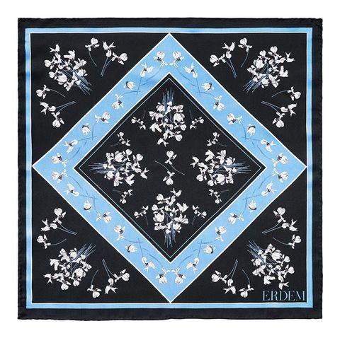 Pattern, Design, Snowflake, Textile, Visual arts,