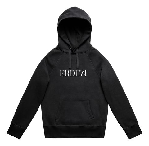 Hoodie, Hood, Outerwear, Clothing, Black, Sleeve, Jacket, Jersey, Sweatshirt, Sweater,