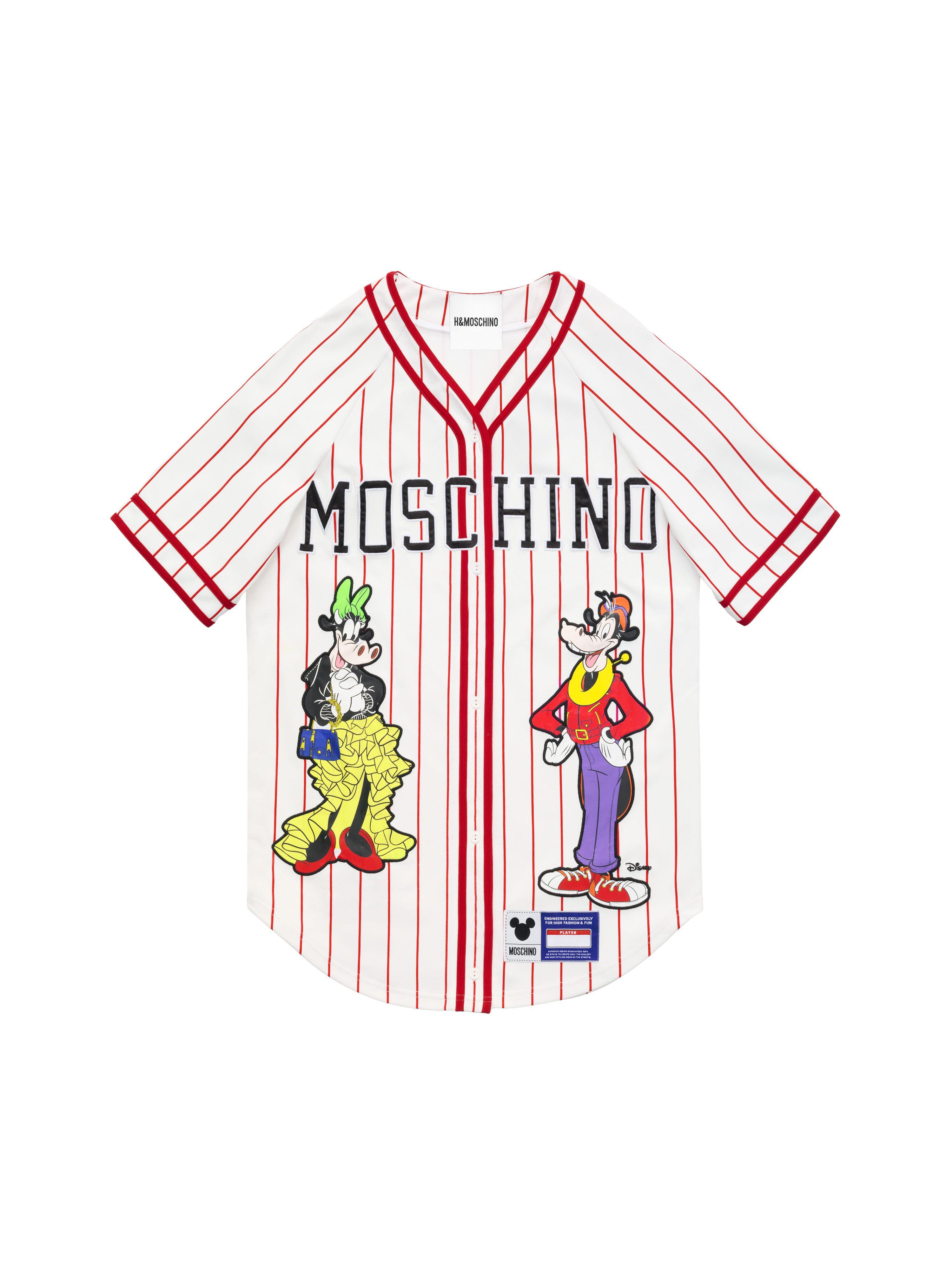 moschino-hm-items-collectie-prijzen