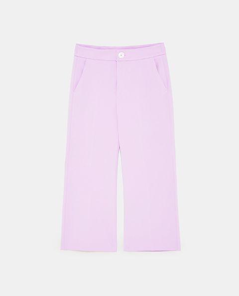 Textile, Purple, Lavender, Pink, Magenta, Violet, Active shorts, Pocket, Skort, Peach,