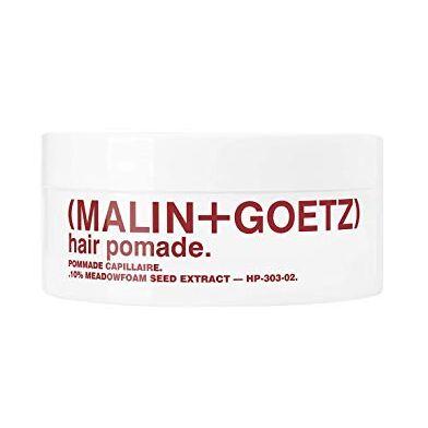 Cera capilar Hair Pomade de Malin+Goetz