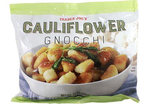 Dish, Food, Cuisine, Ingredient, Produce, Vegetable, Vegetarian food, Potato, Home fries, Patatas bravas,