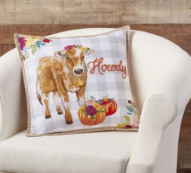 ree drummond harvest throw pillows at walmart