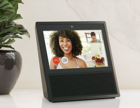 Product, Electronics, Technology, Picture frame, Digital photo frame, Electronic device, Room, Screen, Photography, Multimedia,