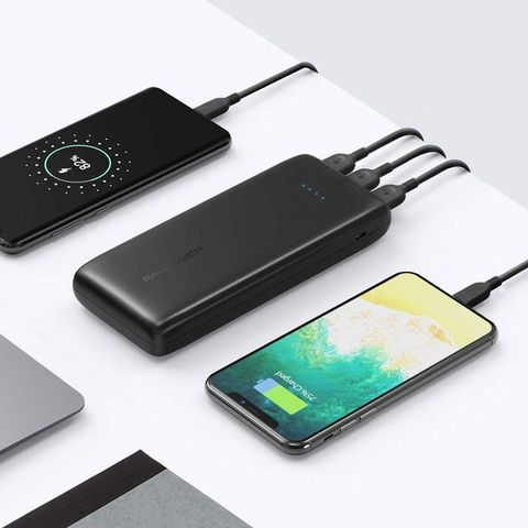 Product, Electronic device, Technology, Gadget, Electronics, Mobile phone, Font, Battery charger, Communication Device, Electronics accessory,