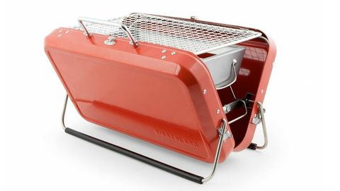 Kitchen appliance, Home appliance, Small appliance, Toaster,