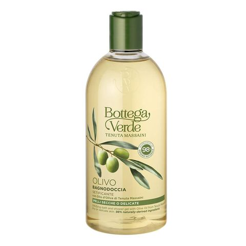 Olive, Product, Plant, Lime, Liquid, Fruit, Lemon, Olive oil, Citrus, Persian lime,