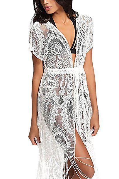 Clothing, Dress, White, Day dress, Fashion model, Neck, Cocktail dress, Shoulder, Sleeve, Waist,
