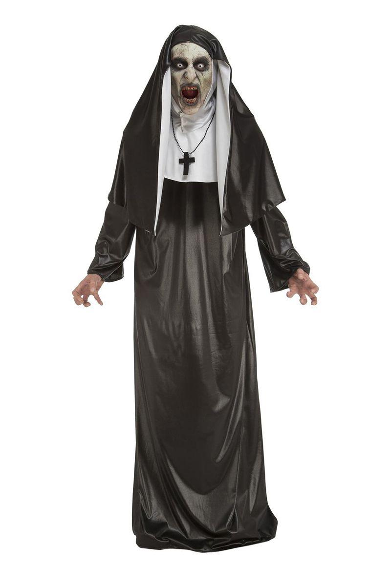disfraces amazon halloween