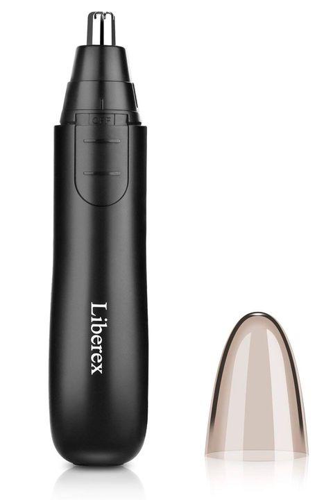 Afeitadoras amazon