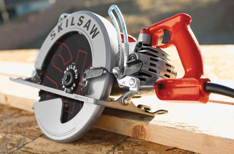 Abrasive saw, Circular saw, Tool, Miter saw, Saw, Power tool, Mitre saws, Radial arm saw, Vehicle, Edger,