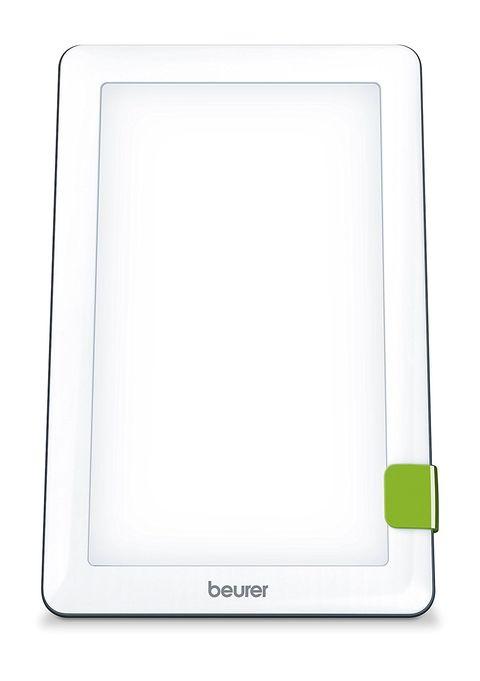 Beurer SAD Light, £49.99, Amazon